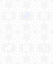 free snow pattern grey