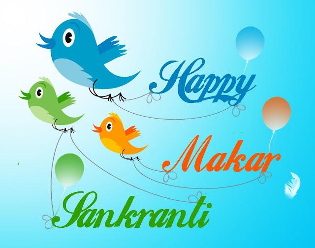 makar-sankranti-image