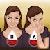 Εσείς τι ομάδα αίματος έχετε; Δείτε 10 σημαντικά πράγματα που ΠΡΕΠΕΙ να ξέρετε για αυτήν!