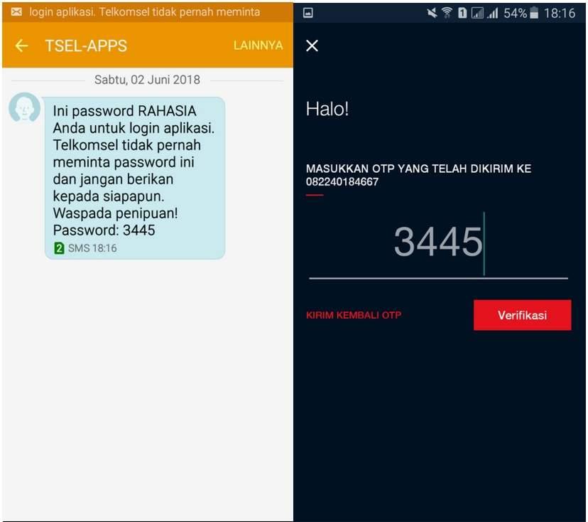Cara Daftar Paket Videomax Telkomsel 30gb Hanya Rp10 Teknorizen Com