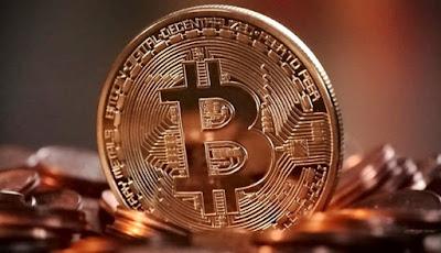 Cara Menarik Hasil Penjualan Bitcoin Ke Rekening Bank