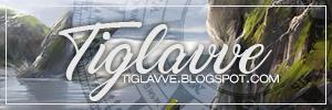 http://tiglavve.blogspot.com