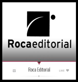 http://www.rocalibros.com/