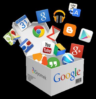 كيف تجعل جوجل يخبرك بما يكتب عنك أو ما تبحث عنه