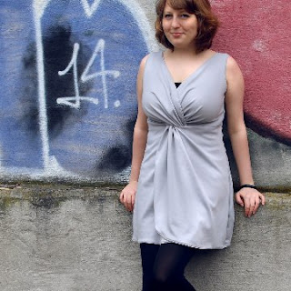 Pattern-Magic-Dress