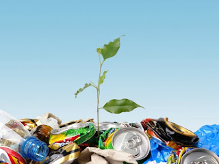 Easy Ways to control on Waste, Everyday life