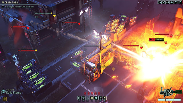 http://psgamespower.blogspot.com/2015/12/novo-trailer-e-screens-de-xcom-2.html
