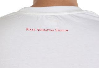 toy story jerrod maruyama pixar studio store tee shirt