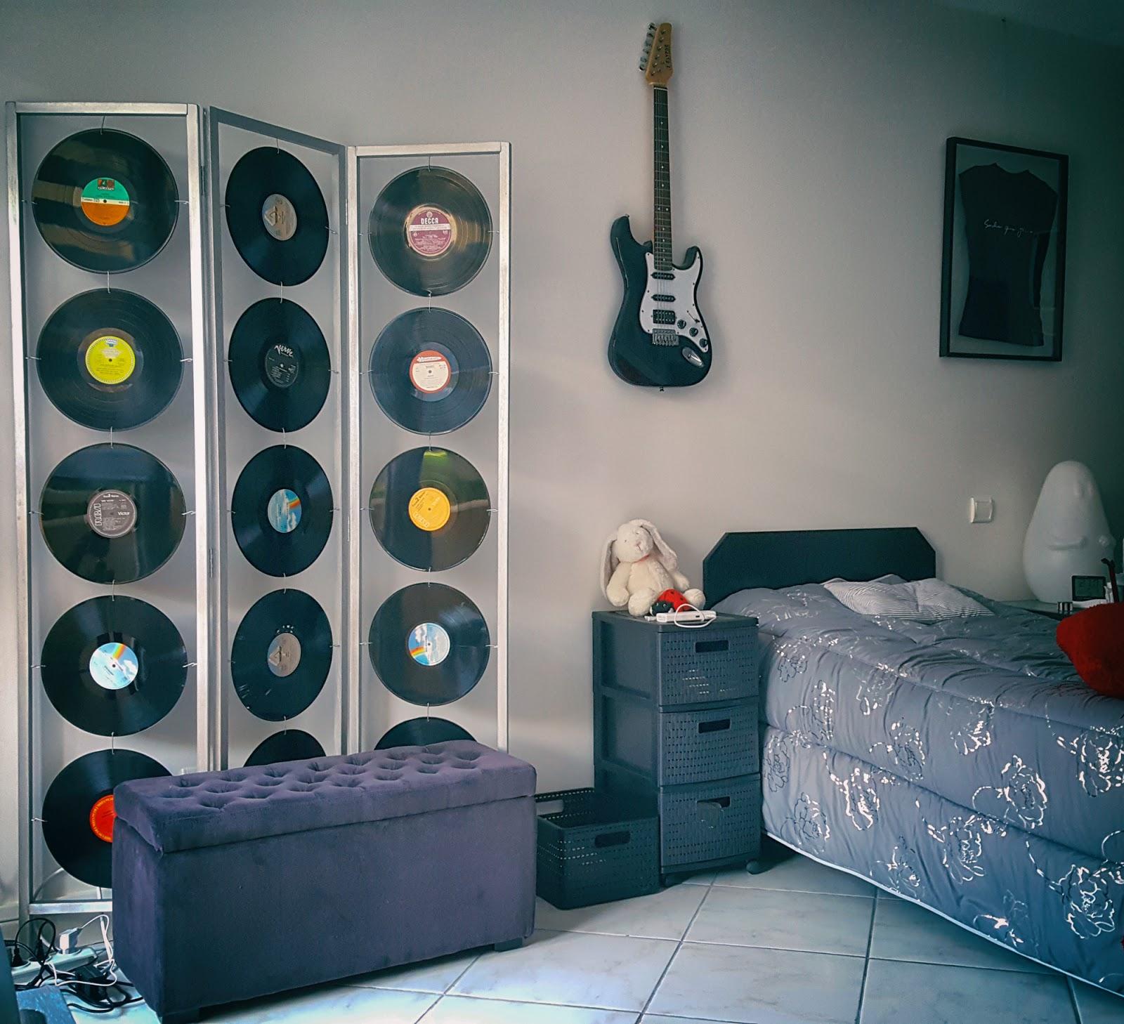 mistinguette roulettes un peu de d co rock 39 n 39 roll. Black Bedroom Furniture Sets. Home Design Ideas