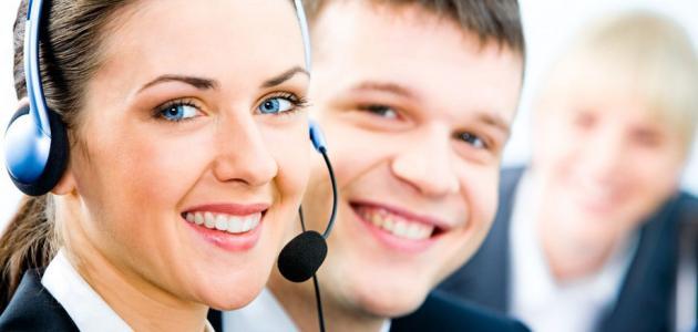 سهولة التواصل مع صيانة وايت وستنجهاوس لراحة العملاء