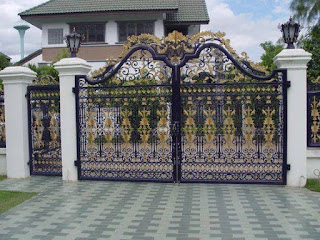 Beautiful%2BGates%2BDesigned%2B%2526%2BInstalled%2Bfor%2BYour%2BDriveway%2B%252813%2529 Beautiful Gates Designed & Installed for Your Driveway Interior