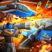 Download Game Army Battle Simulator v1.1.20 Mod Apk Terbaru Unlimited Gems