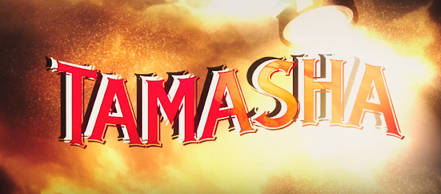 Tamasha hindi movie free download songs : Close range