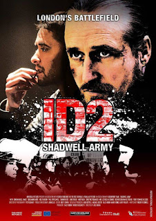 Watch ID2: Shadwell Army (2016) movie free online