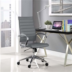 Modway Jive Series Office Chair EEI-272 at OfficeAnything.com