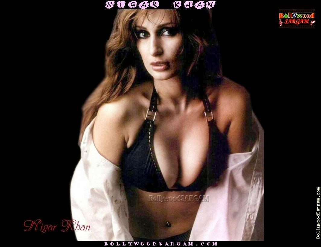 Negar Khans sexy and hot photos -