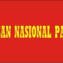 Gelorakan Perjuangan Pembebasan bersama Massa Rakyat Papua