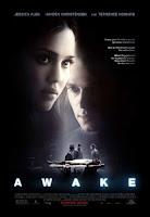 Thức Tỉnh - Awake