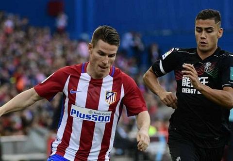 Andreas Pereira muốn trở lại Quỷ đỏ
