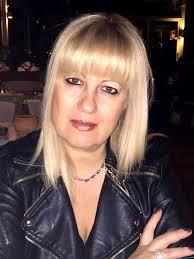 Ελευθερία Χατζησταματίου: Θα είμαι μαζί με τη νέα διοίκηση για τα συμφέροντα της Χαλκιδικής