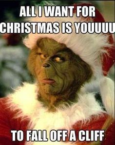funny xmas christmas meme