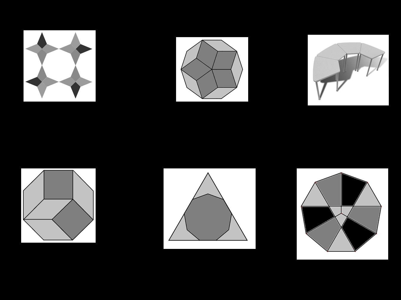 Median Don Steward Mathematics Teaching Regular Polygon Angle Compilation