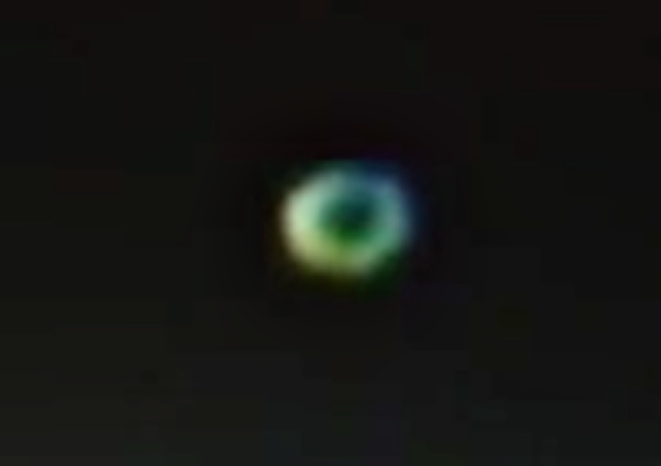 UFO News ~ UFO Seen From ISS On Live Cam and MORE Leap%252C%2Bglove%252C%2Bancient%252C%2Bconspiracy%252C%2BUFO%252C%2BUFOs%252C%2Bsighting%252C%2Bsightings%252C%2BW56%252C%2Baliens%252C%2Bbase%252C%2Bmoon%252C%2Blunar%252C%2BBigelow%2BAerospace%252C%2Bphil%2Bplait%252C%2Bbad%2Bastronomer%252C%2Bspace%2Bstation%252C%2BAnomalies%252C%2Bjapan%252C%2BAstrobiology%252C%2Btime%2Btravel%252C%2Borbit%252C%2Bteleport%252C%2Bdisclosure%252C%2B32