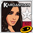 KIM KARDASHIAN: HOLLYWOOD 4.0.1 Apk (+MOD UNLIMITED) - Android Games and Apps
