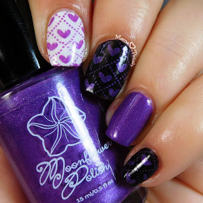 moonflower-polish-orquideas-swatch
