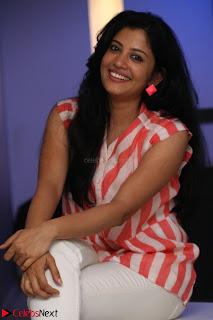 Sshivada Cute Malayalam actress in white trousers .xyz 031.jpg
