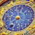 Napi horoszkóp - 2016. szeptember 21., szerda