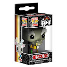 My Little Pony Regular Discord Pocket Pop! Keychain Funko