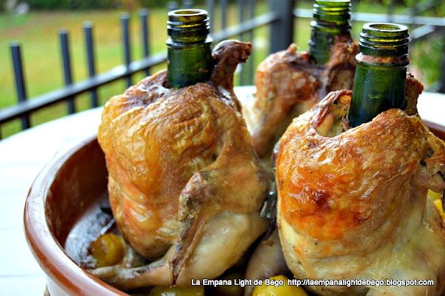 receta-de-pollo-sentado-al-cava-receta-facil-de-pollo-asado-al-horno