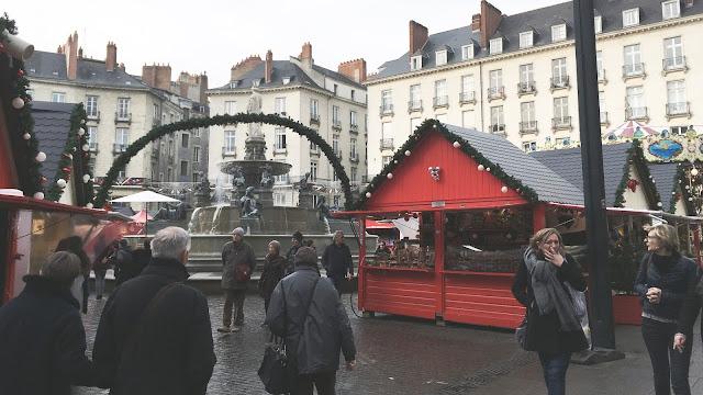 marché-noel-nantes