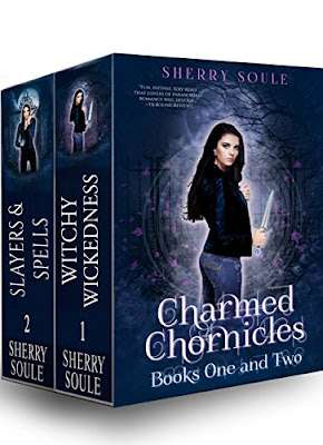 https://www.amazon.com/Charmed-Chronicles-Books-One-Two-ebook/dp/B00T8L8PUY/ref=la_B0104Y33KK_1_10?s=books&ie=UTF8&qid=1521932431&sr=1-10