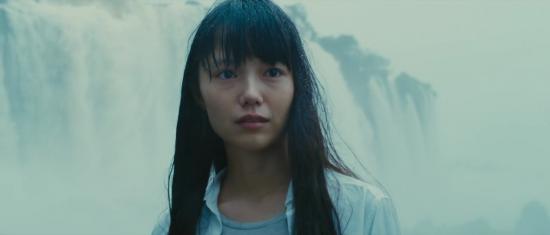 Sekai Kara Neko ga Kieta Nara (2016) 720 BluRay Subtitle Indonesia