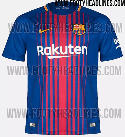 barcelona-17-18-home-kit%2B%25282%2529.j