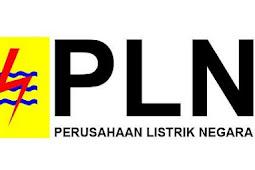 Lowongan Terbaru BUMN untuk SMK PT PLN (Persero) Surabaya