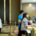Antri Beli Tiket di Bioskop, Sihar Jadi Pusat Perhatian Pengunjung