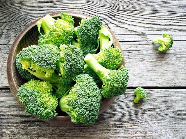 Top 5 lanches com menos de 99 calorias para sua dieta
