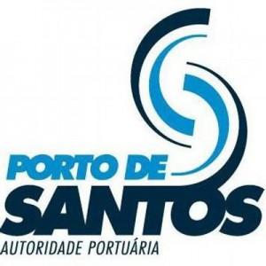 Apostila Concurso Público da COMPANHIA DOCAS de Santos SP, CODESP, para o cargo de Auxiliar Portuário.