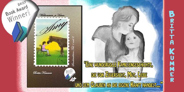 http://www.geschenkbuch-kiste.de/2016/03/15/willkommen-zu-hause-amy/