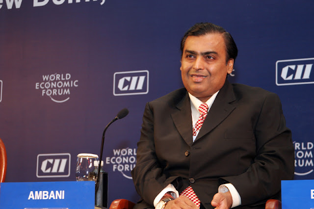 mukesh-ambani-interesting-facts-hindi-ghar-family-cars