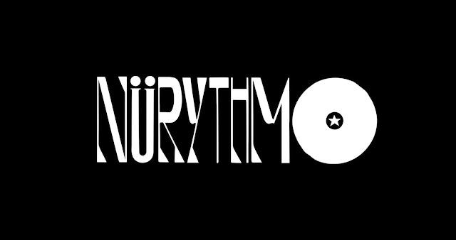 Nü RYTHMO 2019 Directed by Sam Smith