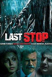 Watch Last Stop Online Free 2016 Putlocker