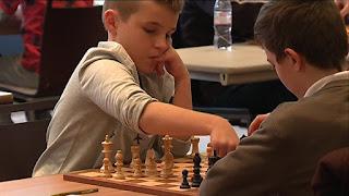 https://france3-regions.francetvinfo.fr/provence-alpes-cote-d-azur/bouches-du-rhone/marseille/jeune-prodige-10-ans-star-du-tournoi-echecs-marseille-1392671.html