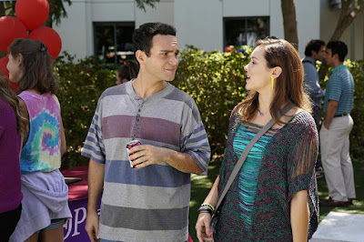 The Goldbergs Season 7 Image 8