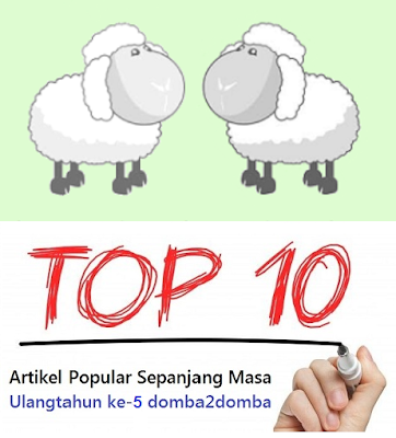 kesaksian kesaksian asmirandah artis indonesia share the