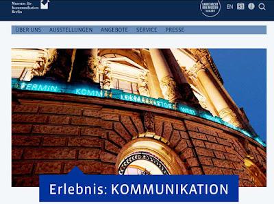 http://www.mfk-berlin.de/