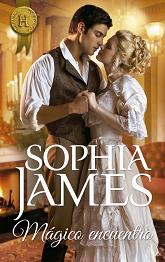 Sophia James - Mágico encuentro